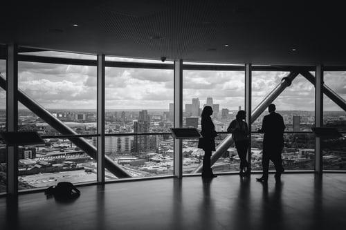 破局突围提升品效,华为应用市场助力社交产品打开创新推广新局面