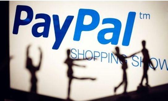 你不得不知的Paypal收款注意点