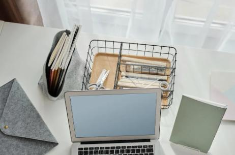 eBay海外仓大件及重货物流评估规则