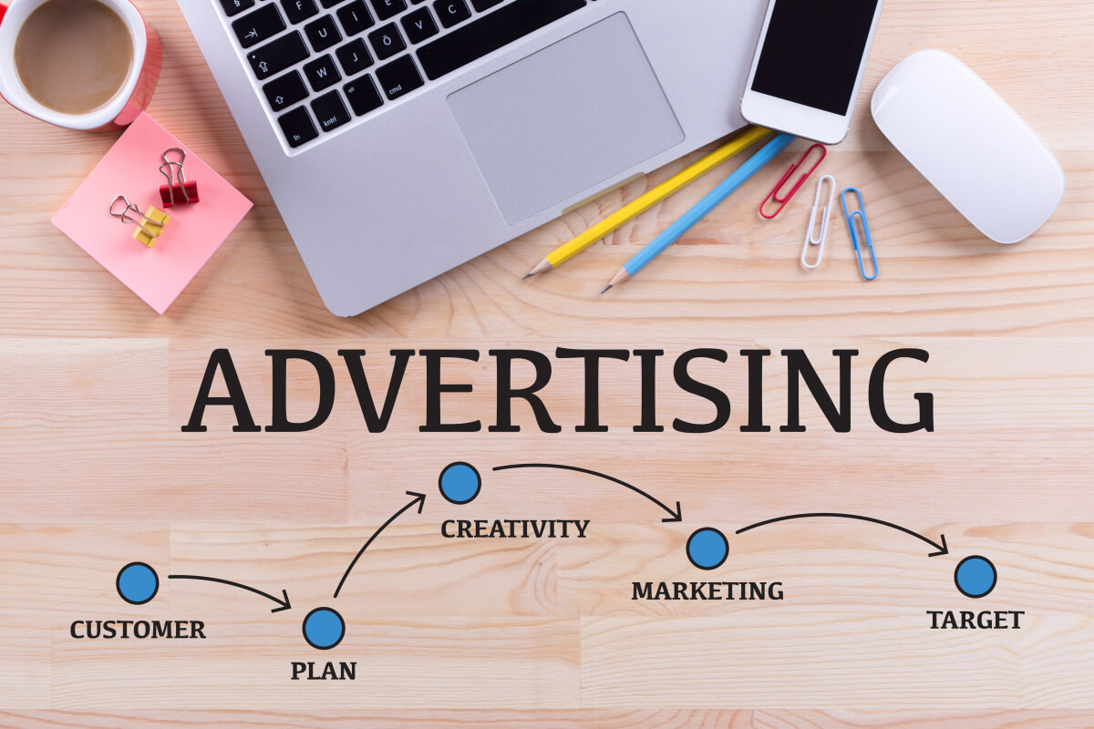 shopee商家如何设置关键词广告?