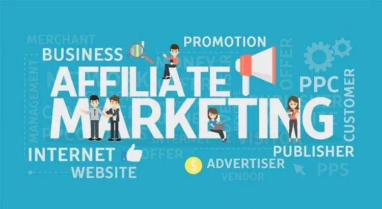 企业出海怎么做好数字营销?