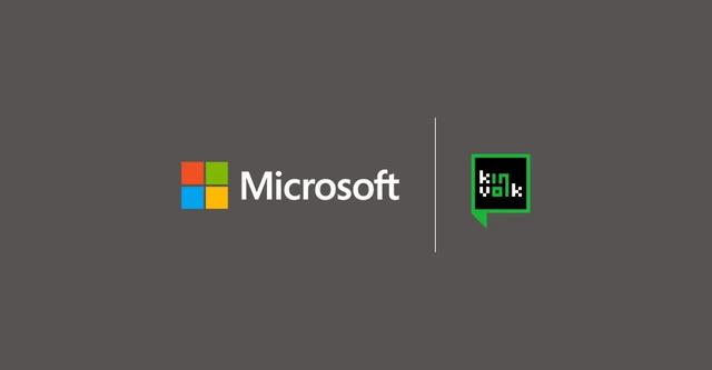 微软 Azure 再下一城:收购Kinvolk,改进开源Linux