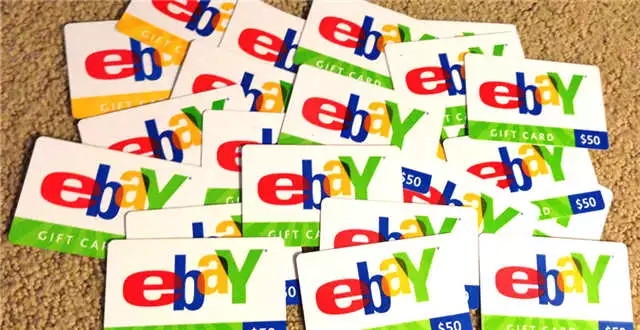 十个eBay销售技巧帮您吸引更多买家