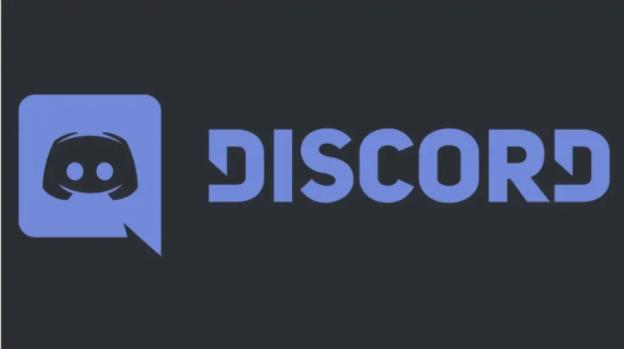 腾讯投资,微软索尼争夺,Discord到底什么来头?
