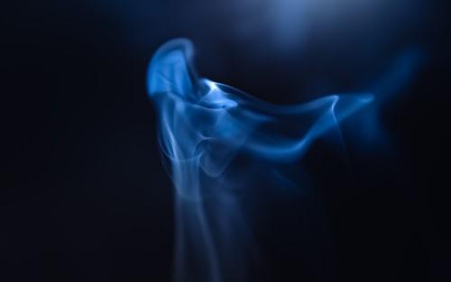 「Azure云」什么是Azure虚拟网络?
