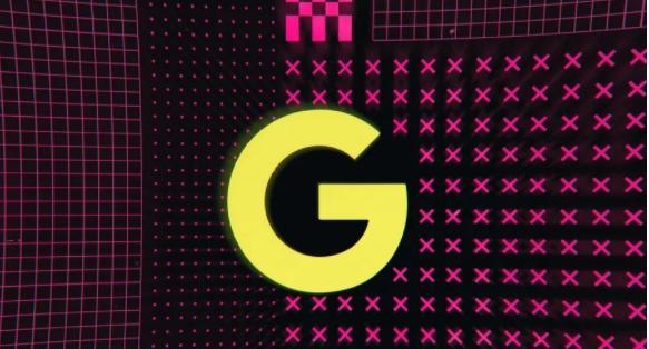 明年Google Play的应用列表将需要隐私信息