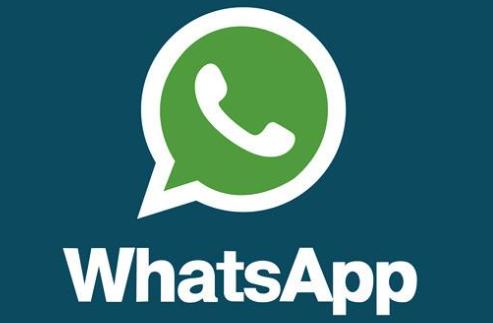 WhatsApp支付服务系统已在巴西重新启用