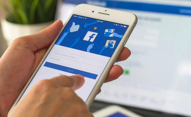 【运营技巧】电商出海必看 Facebook页面引流的8个方法