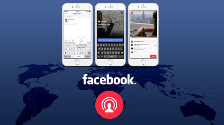 在Facebook直播要怎么开始?有什么注意事项?