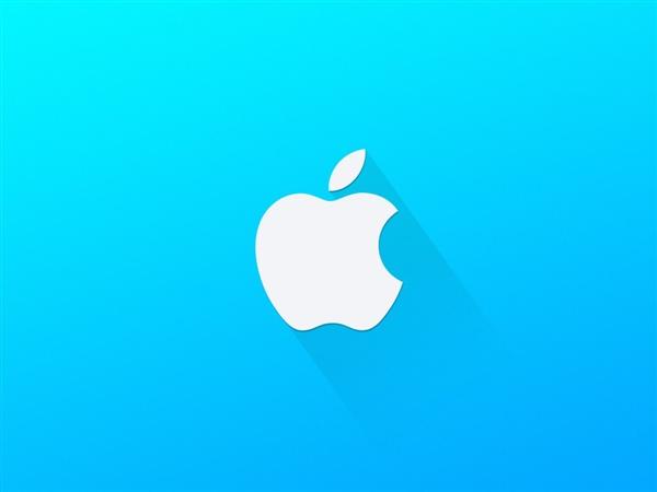 Epic专家称App Store利润率超70% 苹果:假的、法庭见