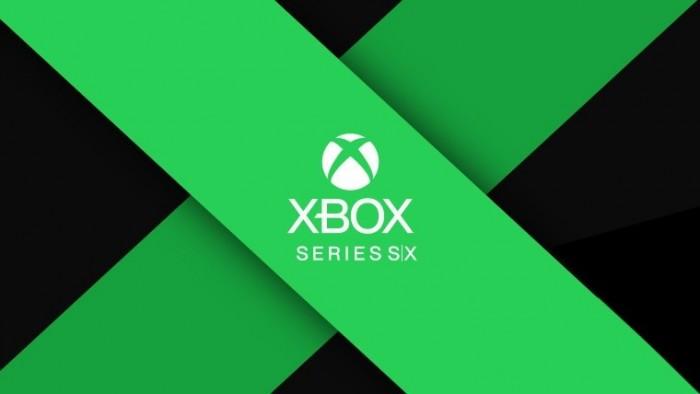 微软作证支持Epic遭苹果反击:要求公布Xbox损益表