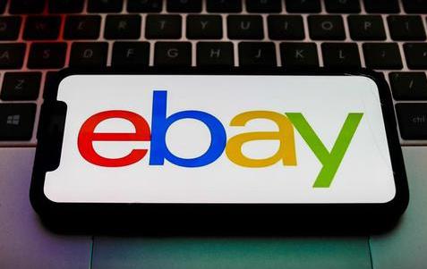 eBay新政一览:将加强物品管理,托管支付服务扩展至墨西哥市场