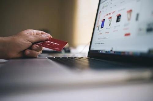 PayPal旗下支付机构国付宝暴增注册资本 增幅达1604%