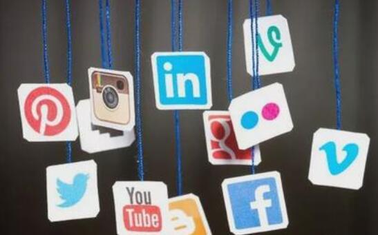 昕锐社:海外社交媒体营销,如何能有效促进开发与销售(二)