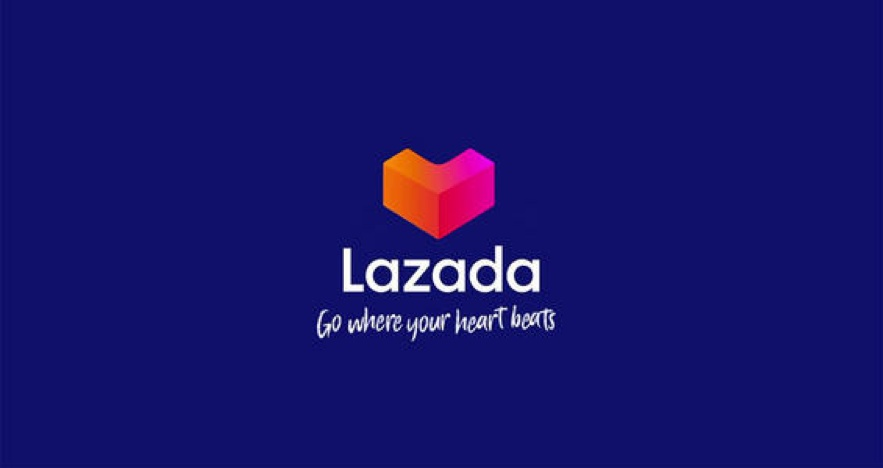 2021年最新的lazada店铺提升流量的一些小技巧
