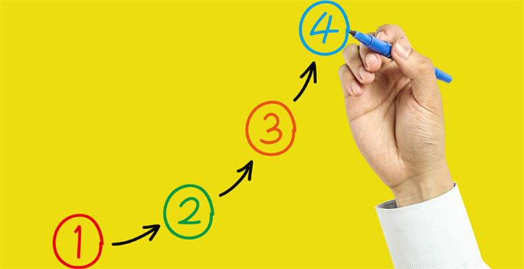 在线学习如何更系统地做好Lazada店铺产品优化!