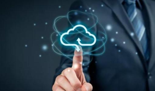 尽管Azure激增,AWS仍引领全球云计算市场