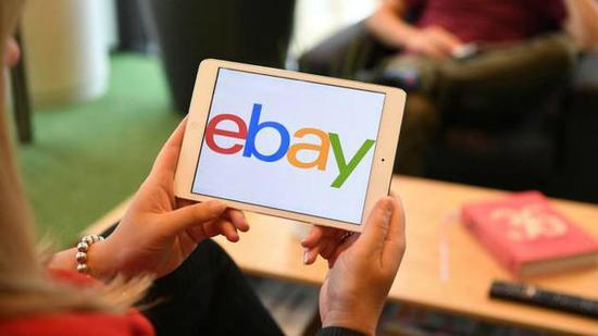 eBay将在英国推出小企业贷款业务:挑战银行和PayPal