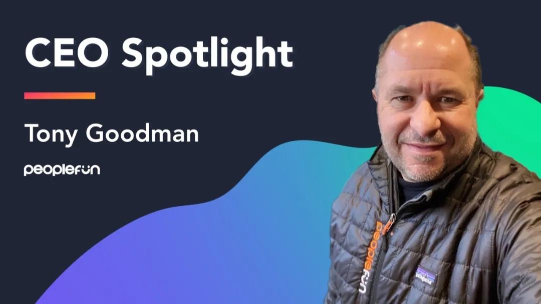 AppLovin解读爆款字谜游戏Wordscapes掌门人Tony Goodman的成功之路