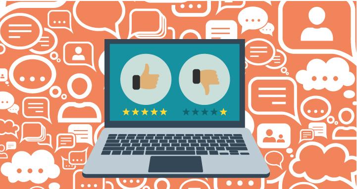 为什么亚马逊卖家都做测评?Rview与销量比控制在多少正常?