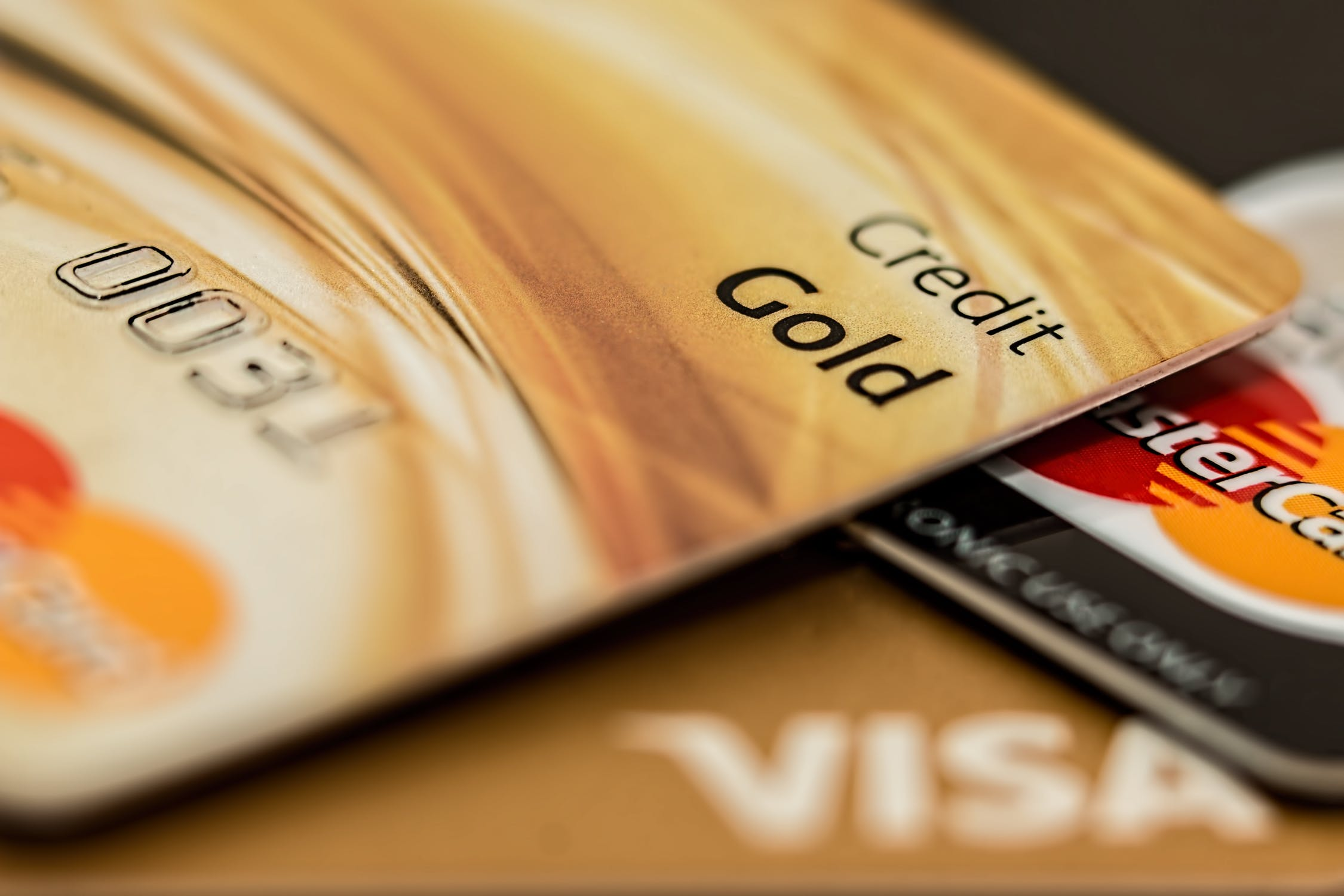Google Pay的美国用户现在可以向印度和新加坡的用户汇款