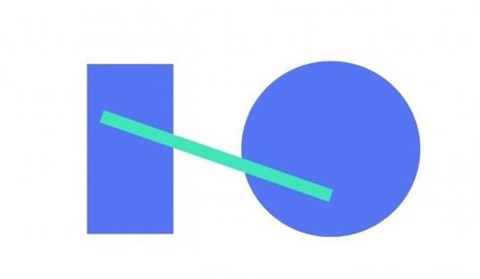 2021年谷歌IO开发者大会将于5月19日开幕 为期3天
