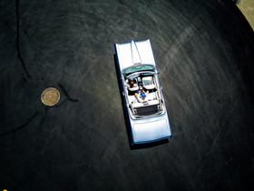 阿里云7年规模从10亿级增到600亿级,它的下一步是什么