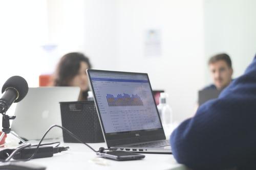 领跑企业级安全 阿里云专有云通过国内首个商用密码应用安全性评估