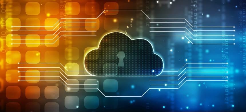 互联网进入 3.0 时代,Cloudflare 能颠覆 AWS 等公有云巨头吗?