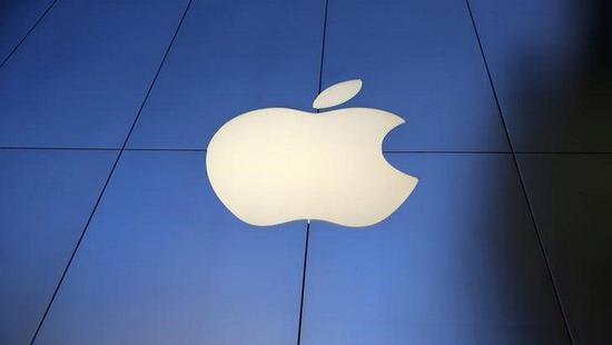 苹果高管透露开发者大会每年耗资5000万美元 正在总部建开发者中心