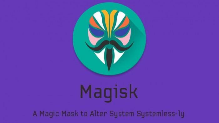 知名root工具Magisk开发者加入谷歌安全团队