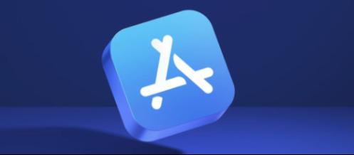 苹果:并未从App Store价值4000亿美元的实体商品交易中抽成