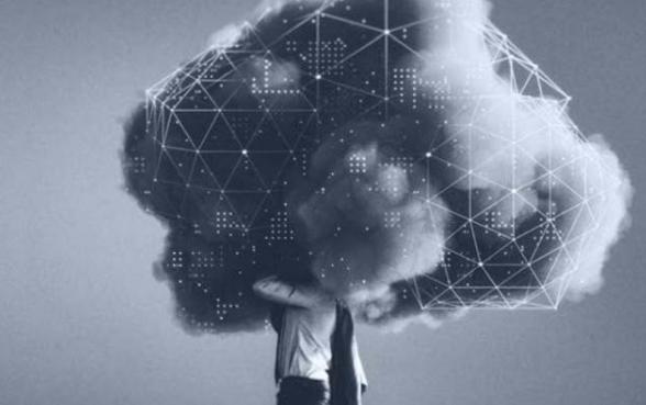 云安全常见的AWS错误配置