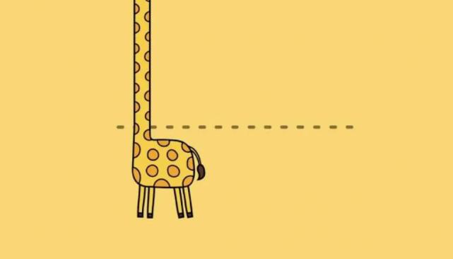 游戏5分钟,上头2小时!画风可爱的音乐游戏《Like A Giraffe!》