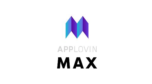 AppLovin:MAX的自动测试工具助您高效发布应用