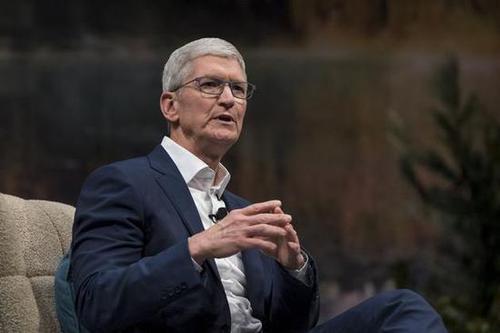 Epic诉苹果一案完成最终陈词:双方激辩,裁决日期未定