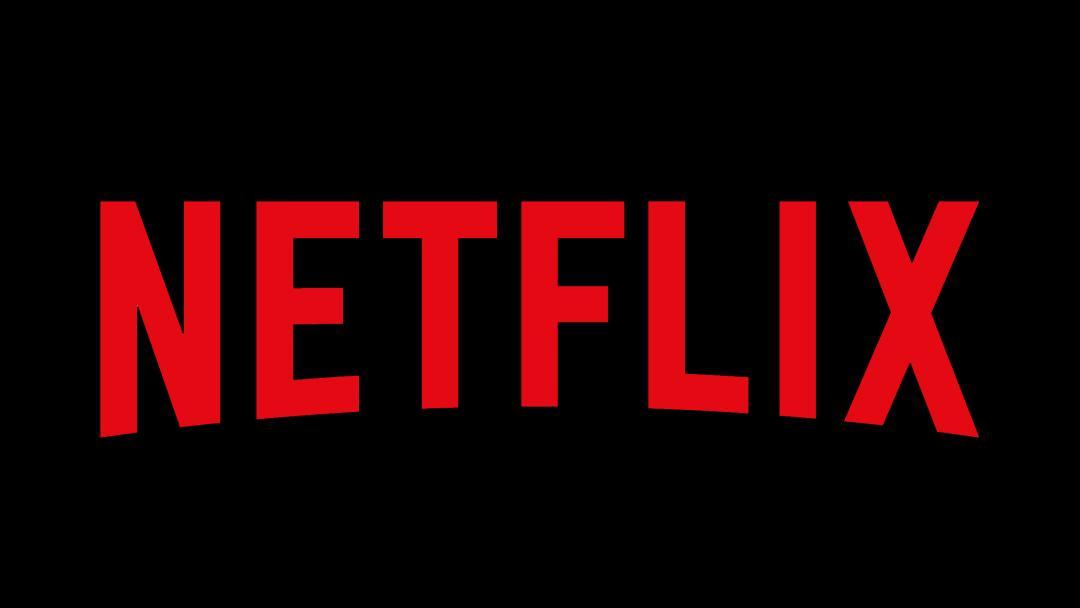 招兵买马,流媒体巨头Netflix要做游戏了