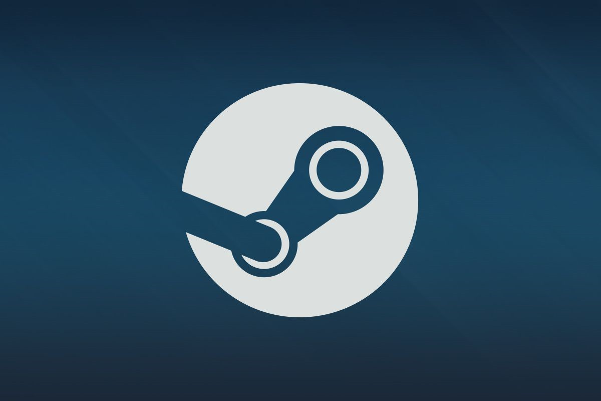 Steam客户端测试版更新 新增更多可管理信息