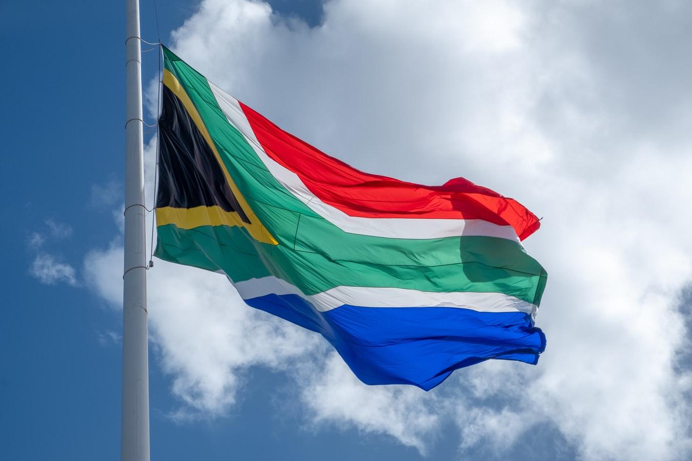 跨境电商 | 支付环境相对传统的南非,常用什么支付方式?