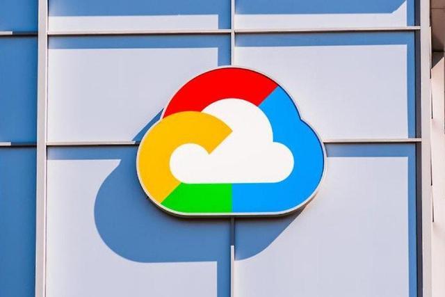 "Google Cloud新增3项新服务,助力企业打造""整合式""资料平台"