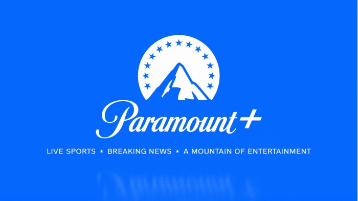 Paramount+将推出广告版订阅服务 每月收费4.99美元