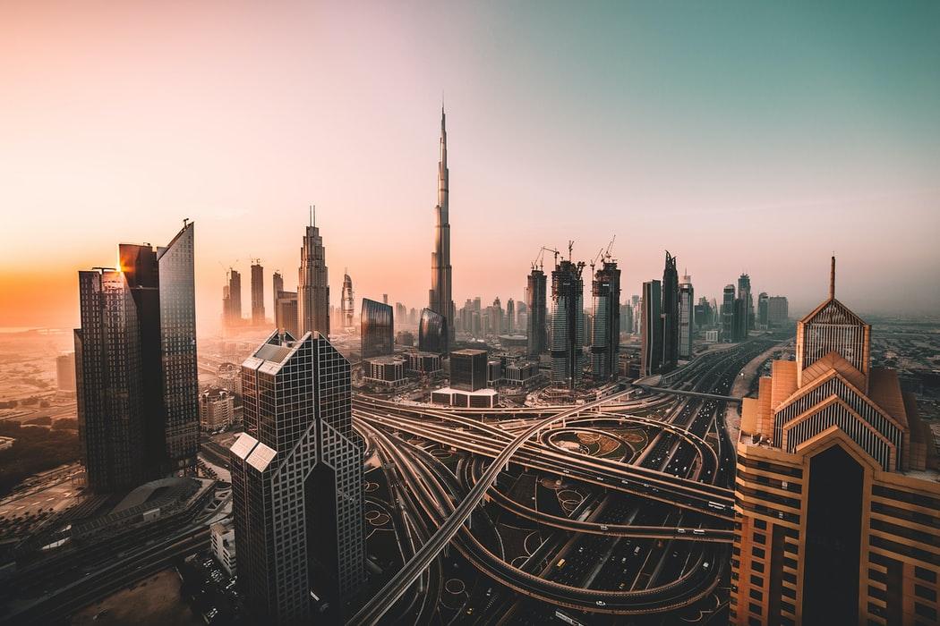跨境电商 | 中东地区流行的数字支付——OneCard
