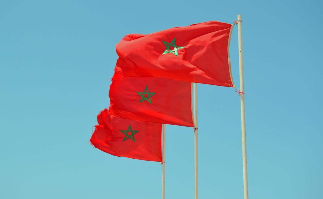 跨境电商 | 摩洛哥电子商务市场概况及本地支付