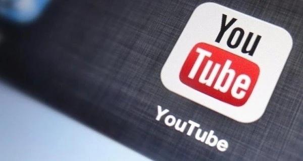 如何才能得到YouTube的流量?
