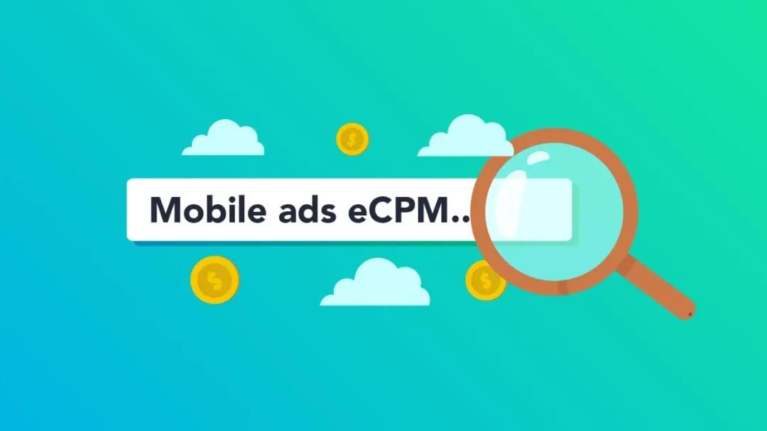 AppLovin:什么是eCPM ?