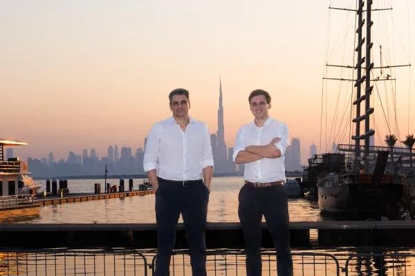 中东电商新玩法?专门收购品牌电商的公司仅成立3个月,获投2000万美元