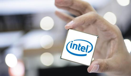 英特尔有意收购SiFive 改善芯片技术击败Arm