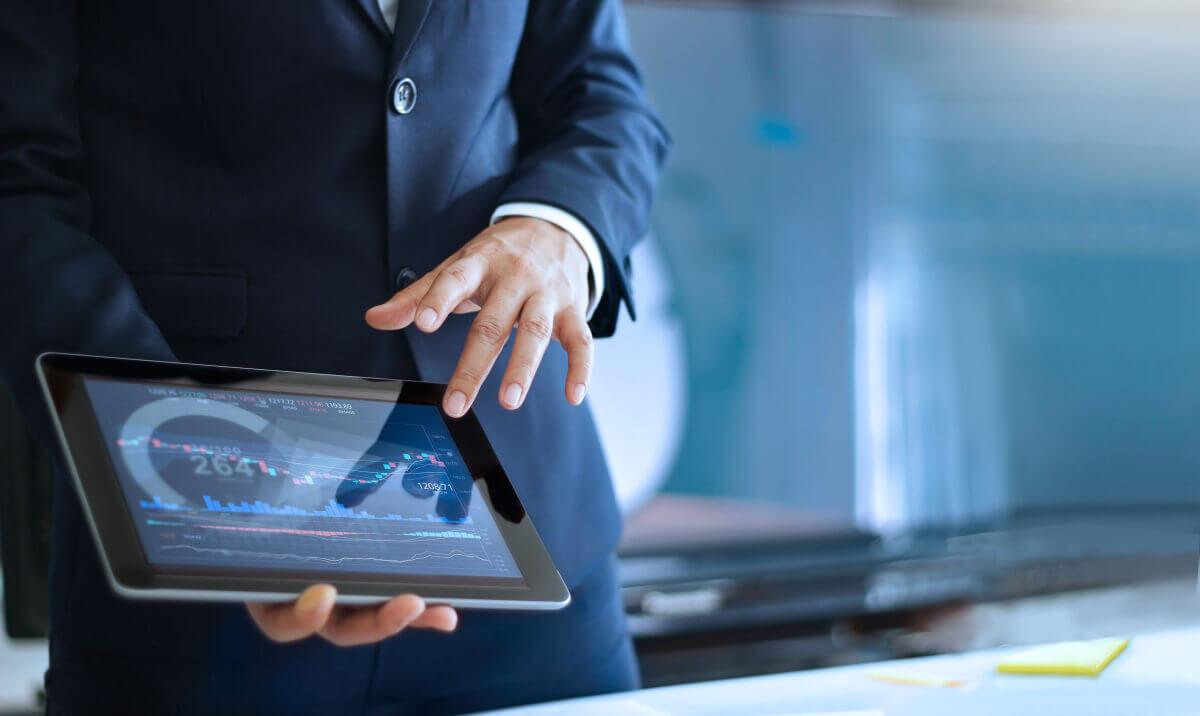 卖家在参加速卖通大型促销活动时,需要缴纳哪些费用?