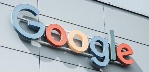 Google将修改算法杜绝诽谤勒索
