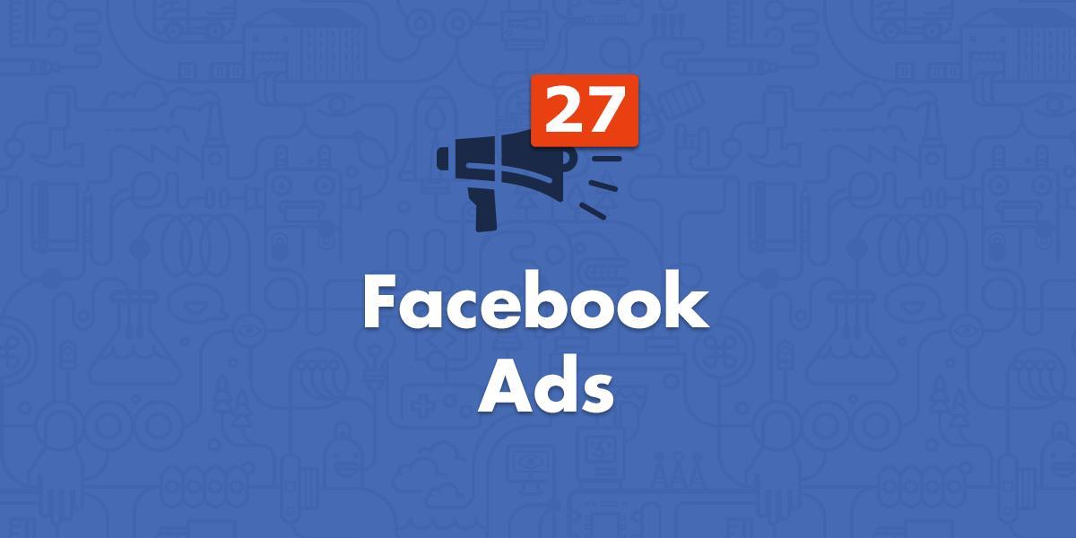 Facebook新品广告ROI如何一周内做到2以上
